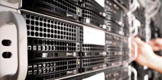 Firmy oferujące usługi sieciowe