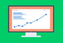 Pozycjonowanie sklepu internetowego – na co zwrócić uwagę?