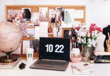 Jak sprzedawać dzięki blogowi?