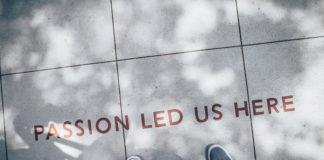 Public Relations w sektorze usług – sztuka dialogu