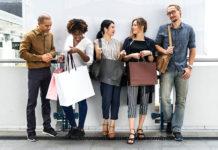 Personal shopper - czy to usługa dla mnie?