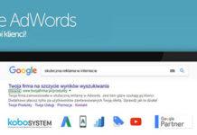 Dlaczego warto inwestować w reklamy Google Ads?