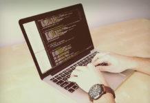 Czym jest technologia cloudcomputing?