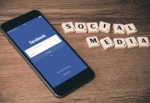 Najczęstsze błędy w social media