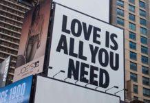 Najpopularniejsze rodzaje reklam na ścianie – co wybrać?