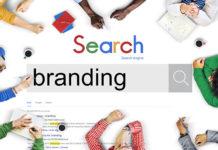 Spójna identyfikacja wizualna jako narzędzie marketingowe