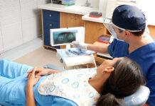 Jak wybrać dentystę