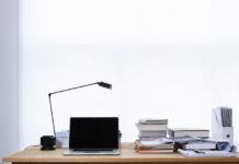 Programy dla przedsiębiorców - pomoc w prowadzeniu firmy