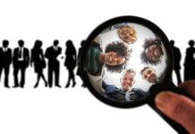 Reklama dźwignią handlu. Top 5 sposobów, jak zdobyć nowych klientów