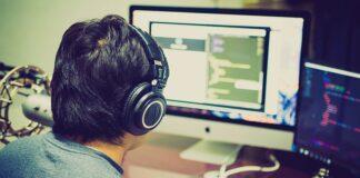 Stawki programistów za godzinę pracy