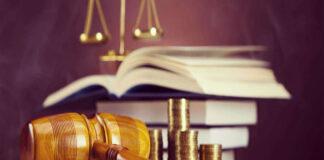 Radca prawny - kim jest i czym się zajmuje