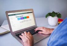 Pozycjonowanie firmowych stron internetowych