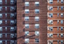 Lepiej kupić mieszkanie nowe czy używane