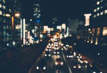 Cyfrowe miasto