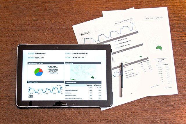 Czy warto zainwestować w marketing internetowy