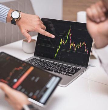 Na co uważać inwestując w akcje