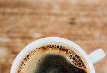 Sztuka palenia kawy