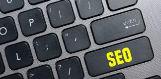 Na czym polega pozycjonowanie stron internetowych